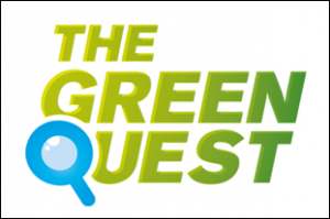 the-green-quest