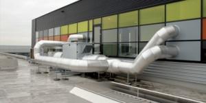 energie besparing bij Naber plastics.