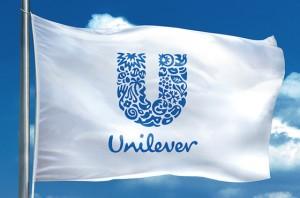 Unilever duurzaamheid in bedrijfs strategie