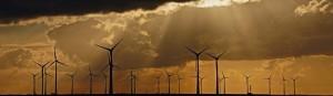 wind-power-farmers-1419362459