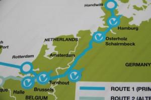 rit-den-web-kaart