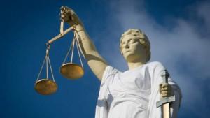 De rechterlijk macht kan wellicht de doorslag gaan geven