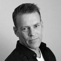 Technisch directeur Giel van Boxtel