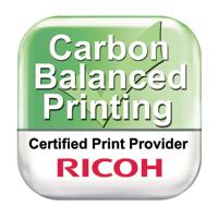 Ricoh-Carbon-Balanced-Printing-Member