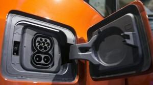 De auto als energie opslag centrale