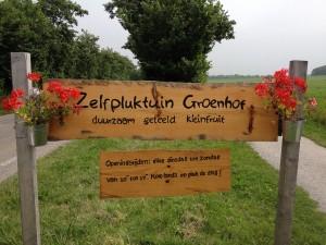 http://www.zelfpluktuingroenhof.nl