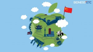 apple-to-go-green-in-china-with-wwf-initiative