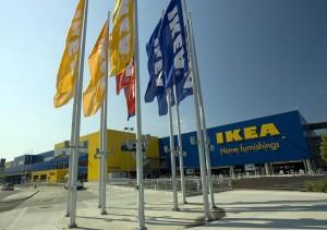 Ikea investeert sterk in duurzaamheid