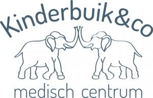 logo kinderbuik