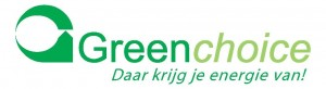 Greenchoice-logo